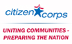 Link to Citizen Corps CERT page
