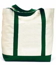 1257-cert-tote-forest