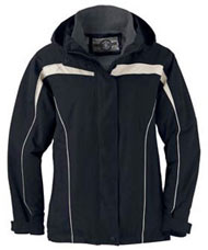 78019-North-End-Ladies-3-in-1-Jacket-with-Detachable-Hood