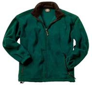 9502-Mens-Voyager-Fleece-Jacket