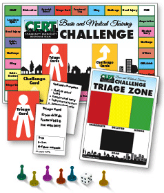 CERT-Basic-and-Medical-Training-Challenge-Game