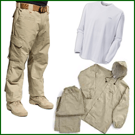 addtional_equip_clothes