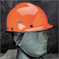 alternate-helmet