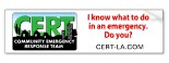 cert-bumper-sticker