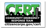 cert-citizencorps-car-magnet12x20