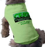 cert-dog-shirt-colored-bkgrnd
