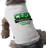 cert-dog-shirt-white