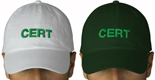 cert-embroidered-cap