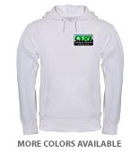 cert-hooded-sweatshirt