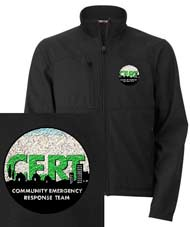 cert-mens-performance-jacket