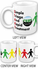cert-start-mug