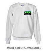 cert-sweatshirt-white-grey