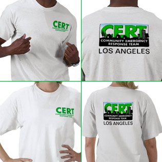 cert-t-shirt-compilation