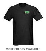 cert-t-shirt-various-colors