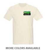 cert-t-shirt