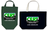 cert-totes-dark-colors