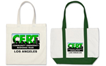 cert-totes-light-colors