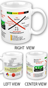 cert-triage-mug