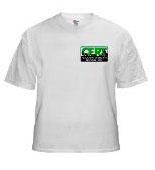 cert-white-tshirt-logo-frt-bk