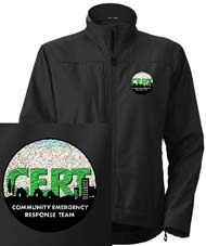 cert-womens-performance-jacket
