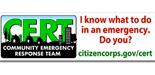 citizen-corps-bumper-stickers