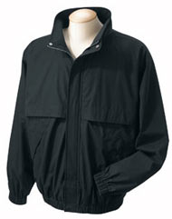 d980-devon-jones-mens-jacket