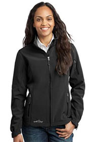 eb531-Eddie-Bauer-Ladies-Soft-Shell-Jacket
