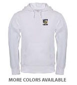 lafd-cert-hooded-sweatshirt
