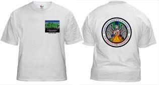 lafd-cert-la-white-t-shirt