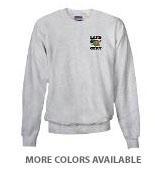 lafd-cert-sweatshirt
