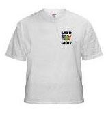 lafd-cert-white-t-shirt