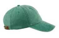 lp101-adams-low-profile-washed-cap-green2