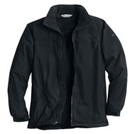 wm5416-Columbia-City-Trek-II-Jacket