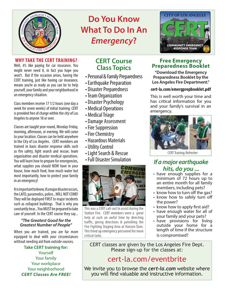 CERT-LA_flyer-color
