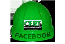 facebook-cert-helmet3