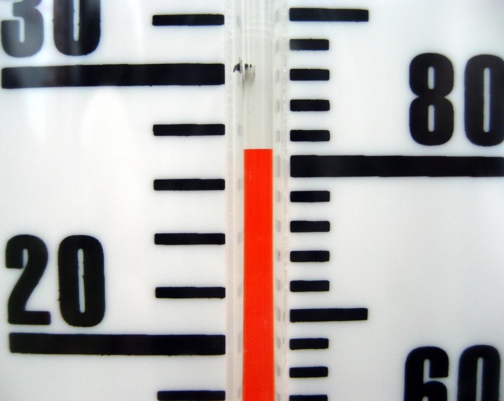 temperature-1381160-1599x1272