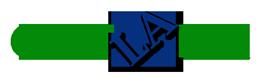 cert-HQ-logo-78h