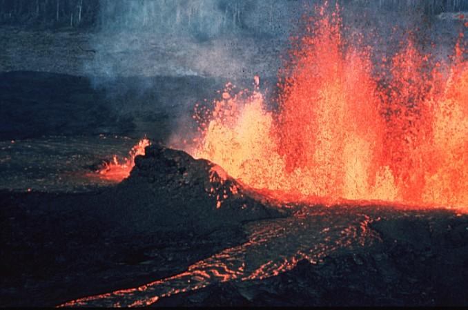 Volcano_q