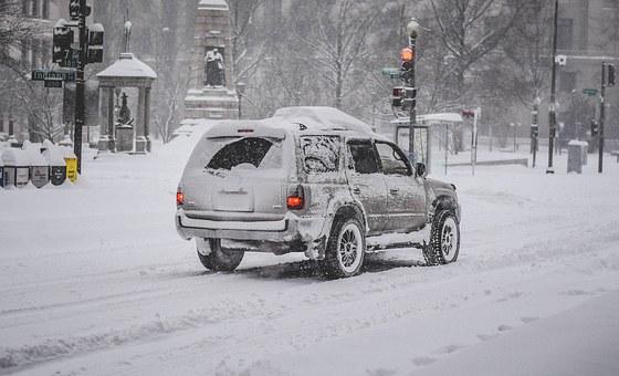 snow-storm-1192790__340